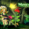 Latest Odin Sphere: Leifthrasir Trailer Showcases Mercedes' Combat Skills