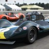 Project CARS receives Classic Lotus DLC Pack