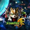 Star Fox Zero's New Release Date Set for April 2016