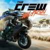 The Crew Wild Run Review