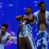 WWE 2K16 Shows off its Accolades in Shiny New Trailer