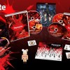 Sentai Filmworks Reveals the 'Parasyte -the maxim-' Collection 1 Limited Edition Box Set