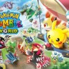 Pokemon Rumble World Receiving Improved Physical Release