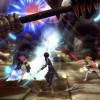 Sword Art Online: Hollow Realization Basic Combat and Boss Combat Videos Released