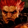Tekken 7: Fated Retribution Announced for Arcades