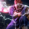 Tekken 7 to Arrive on Xbox One and PC in Early 2017