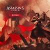 Assassin's Creed Chronicles: India and Assassin's Creed Chronicles: Russia Launching Early 2016