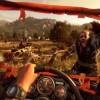 Dying Light: Enhanced Edition Announced for February 2016