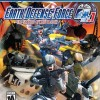 Earth Defense Force 4.1 – The Shadow of New Despair Review
