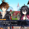 Fairy Fencer F: Advent Dark Force Heads West in Spring 2016