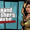 Grand Theft Auto: Liberty City Stories Launches on iOS, Coming Soon on Android