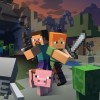 Minecraft Coming to the Wii U in less than Ten Days