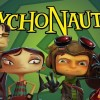 Psychonauts 2 Crowdfunding Campaign Successfully Funded