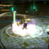The Witch and the Hundred Knight: Revival Edition Trailer Focuses on Metallia