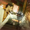 Yakuza 0 Arriving in North America and Europe in Early 2017