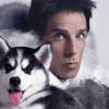 Here's Some Sexy New Zoolander 2 Character Posters