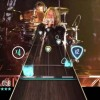 Guitar Hero Live debut Def Leppard's Latest Music Video 'Dangerous'