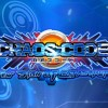 Chaos Code: New Sign of Catastrophe Revealed for PlayStation 4