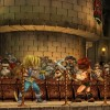 Final Fantasy IX PC Release to Offer No Encounter and High Speed Mode