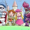 Return to PopoloCrois: A Story of Seasons Fairytale Announced for Europe and Australia