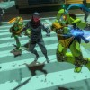 Teenage Mutant Ninja Turtles: Mutants in Manhattan Available Now
