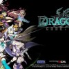 7th Dragon III Code: VFD Arrives in North America on July 12th