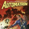 Fallout 4: Automatron Review