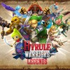 Hyrule Warriors Legends Gets More Additional Content