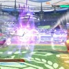 New Pokken Tournament Trailer and Wii U Details