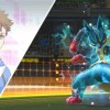 Pokken Tournament Tutorial Video Released for Pikachu and Lucario