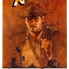 Raiders of the Lost Ark Review