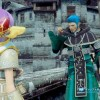 Star Ocean: Integrity and Faithlessness 'Emmerson' Introduction Trailer