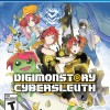 Digimon Story: Cyber Sleuth Review