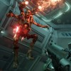Doom Release Date Announced, Campaign Trailer Revealed