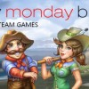 Indie Gala Every Monday Bundle #96 Now Available