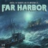Fallout 4: Far Harbor Review