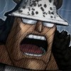 New One Piece: Burning Blood Story Details and Screenshots For New Characters