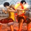 One Piece: Burning Blood Launches in North America on May 31st