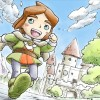 Return to PopoloCrois: A Story of Seasons Fairytale Launches on March 1 in North America