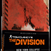 Tom Clancy's The Division: New York Collapse Meta-Novel Announced