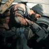 Tom Clancy's The Division Launch Trailer Released