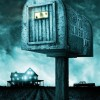 New Poster Released for 10 Cloverfield Lane