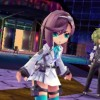 7th Dragon III: Code VFD's DLC Plans Detailed