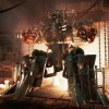 Fallout 4's Automatron DLC Launches on March 22nd