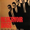 Reservoir Dogs Review