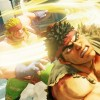 Street Fighter V Update Arrives March 28th, Alex on March 30th