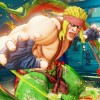 Street Fighter V March Update and Alex Impressions