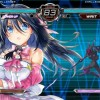 Netoge no Yome's Ako and Lucian Announced as Dengeki Bunko: Fighting Climax Ignition DLC