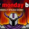 Indie Gala Every Monday Bundle #101 Now Available