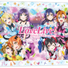Love Live! School Idol Project 2nd Season Premium Edition Review